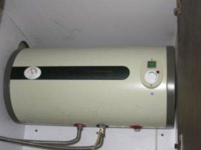 江岸区热水器家电设备维修部