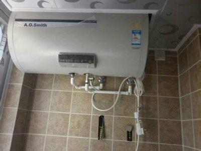 锡林浩特华南热水器维修电话