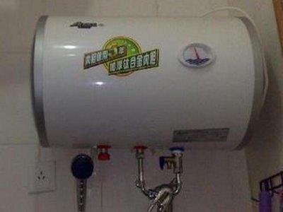 武汉奥特朗热水器维修电话(全国24小时)--丰辉欣服务点