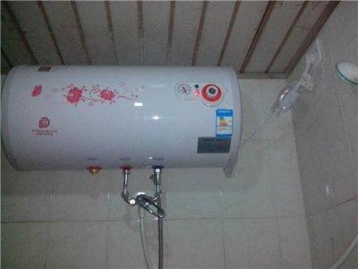 湛江樱花热水器维修电话(全国24小时)--绿欣苑服务中心