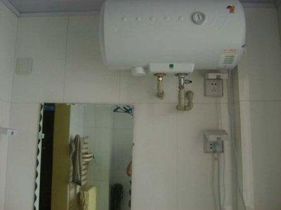 吴中区创尔特热水器维修电话(全国24小时)--丰缘服务网点