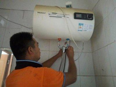 龙岗区热水器维修服务部