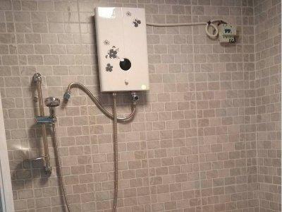 扎兰屯瑞美热水器维修服务电话