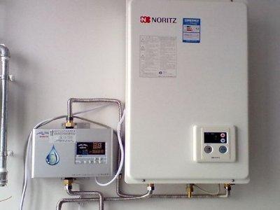 南京方太热水器维修服务电话