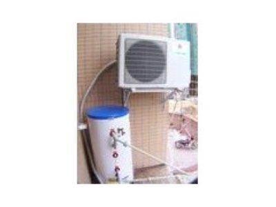 龙华区热水器维修服务部