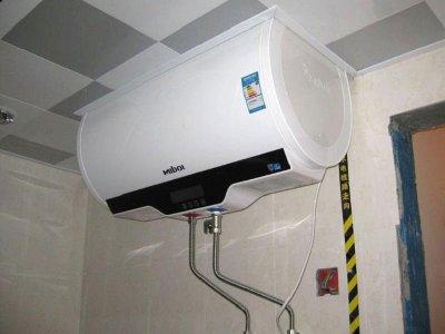 杭州万和热水器维修电话