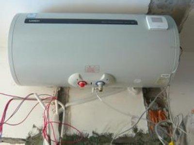白云区热水器维修服务部