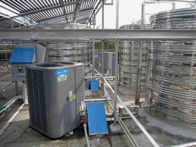 同安区阿里斯顿热水器维修服务电话--旋吉服务部