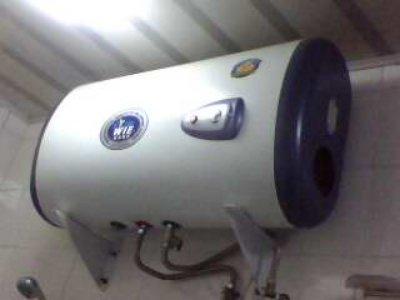 江干区海尔热水器维修服务电话