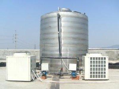 历城区热水器维修服务部