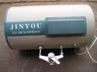 东西湖区热水器维修服务部