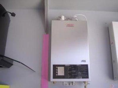 杭州海尔热水器维修电话(全国24小时)--台东泰维修服务中心