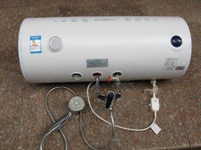 番禺区热水器维修服务部