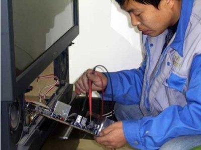 长沙热水器家电服务中心上门维修