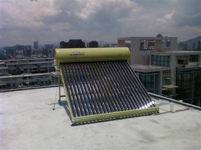 坪山区热水器家电设备维修部