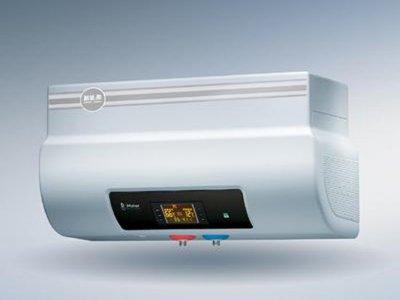 天津美的热水器维修服务电话--一胜服务网点