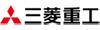 三菱重工logo
