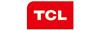 TCL平板电视维修