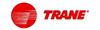 特灵logo