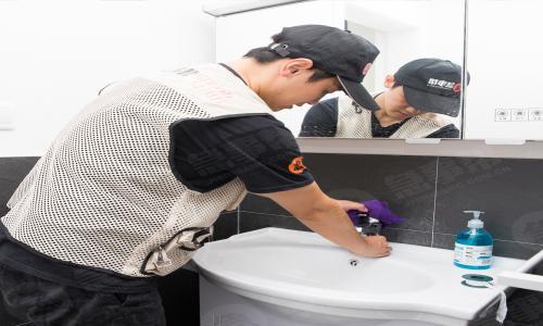 广州阿波罗马桶维修服务电话