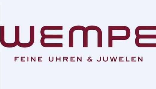 WEMPE手表维修