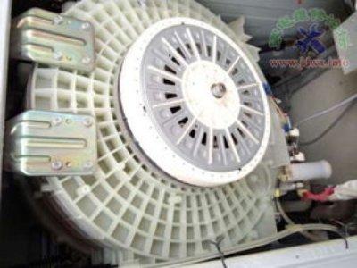上海海信洗衣机维修服务电话