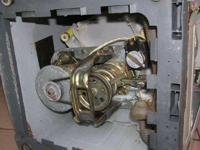 重庆夏普洗衣机维修电话