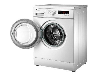 济南金羚洗衣机维修电话(全国24小时)