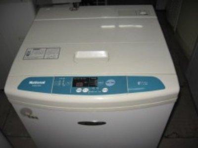 集美区LG洗衣机维修电话--万合晶维修服务中心
