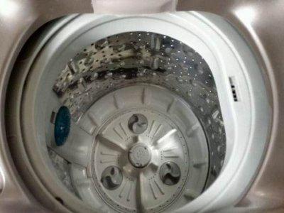 康平县洗衣机维修服务部