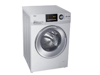 增城区海尔洗衣机维修电话