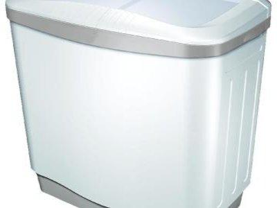 相城区洗衣机维修服务部