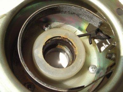 江宁区西门子洗衣机维修电话--润耀服务中心