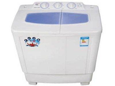 上海伊莱克斯洗衣机维修服务电话
