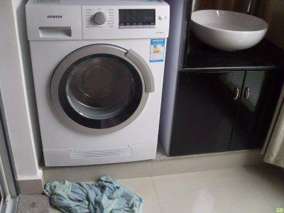 拱墅区洗衣机维修服务部