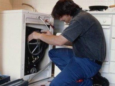 北京松下洗衣机维修电话(全国24小时)