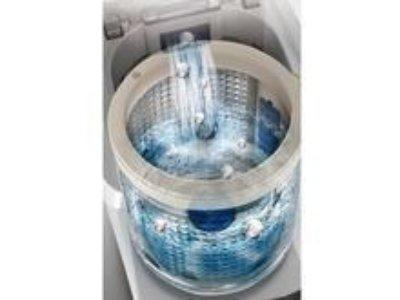 石景山区海尔洗衣机维修电话(全国24小时)--一胜维修服务中心