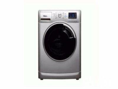 从化区洗衣机维修服务部