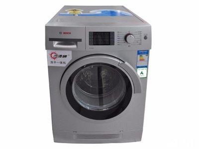 成都小天鹅洗衣机维修服务电话