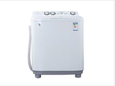 成都美的洗衣机维修电话--新东服务中心