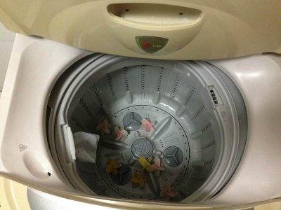 蓝田县伊莱克斯洗衣机维修服务电话