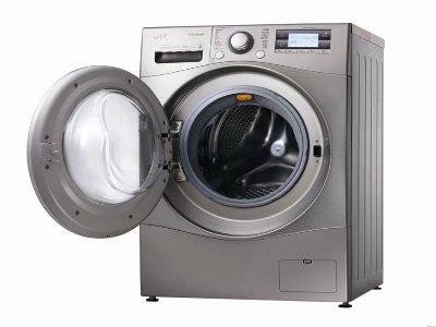 长沙LG洗衣机维修电话--霸耀维修服务中心