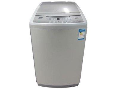 荔湾区伊莱克斯洗衣机维修电话(全国24小时)