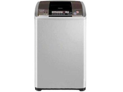 房山区西门子洗衣机维修电话(全国24小时)