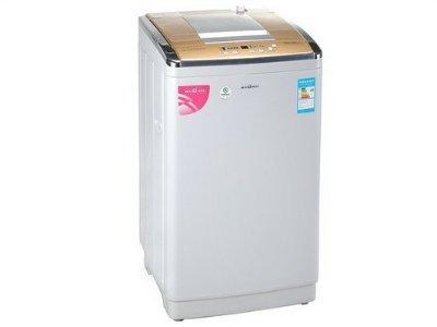 庐阳区西门子洗衣机维修电话--本万飞服务部