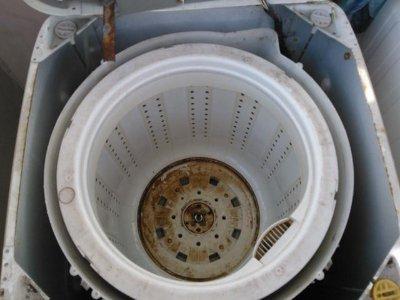 天河区三洋洗衣机维修服务电话--栩翔服务中心