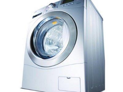 垫江县海尔洗衣机维修电话--永利服务中心