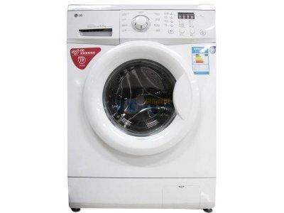 滨江区西门子洗衣机维修服务电话--润耀服务网点