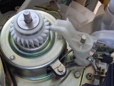 南京小天鹅洗衣机维修服务电话--聚美乐服务中心