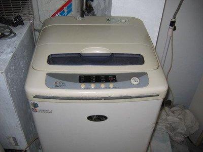 鄞州区小天鹅洗衣机维修服务电话--盈成服务部